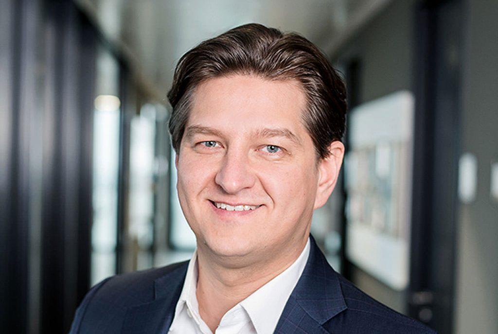 Jan Horvat