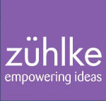 Patient-driven health ecosystem for the pharmaceutical industry | Zühlke – empowering ideas